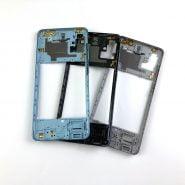 خرید فریم گوشی سامسونگ Original For Samsung Galaxy A51 A515 A515F A515FN A515X