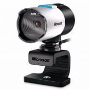 دوربین لایف کم مایکروسافت Original Microsoft LifeCam Studio 1080p HD