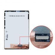 تاچ و ال سی دی تبلت لنوو Original New 8.0″ inch LCD For Lenovo Tab M8 HD PRC ROW TB-8505X TB-8505F TB-8505