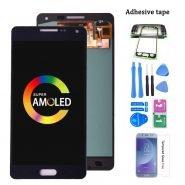 خرید تاچ و ال سی دی سامسونگ از علی اکسپرس Super Amoled For Samsung Galaxy A5 2015 A500 A500F A500M