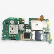 خرید مادر برد گوشی نوکیا لومیا Tigenkey Original Motherboard For Nokia Lumia 1520 Motherboard 32GB