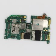 خرید مادر برد گوشی نوکیا لومیا Tigenkey Original Motherboard For Nokia Lumia 1520 Motherboard 32GB