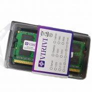 خرید رم لپ تاپ از علی اکسپرس VIRIVI DDR3 4GB 8GB 1333Mhz 1600Mhz SO-DIMM 1.35V 1.5V