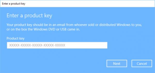 خرید لایسنس ویندوز 10 پرو از علی اکسپرس Windows 10 Pro key 64/32 bit All languages