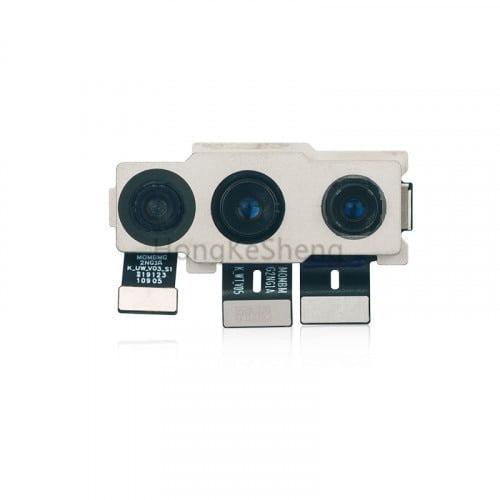 خرید دوربین گوشی وان پلاس 7 پرو از علی اکسپرس  PCS OEM Rear Camera for OnePlus 7 Pro