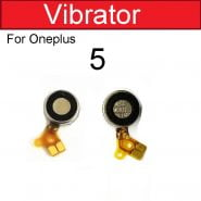 خرید برد میکروفون گوشی های وان پلاس 100% NEW Microphone Board Module For OnePlus 1 2 3 3T 5 5T 6 6T 7 Vibrator Motor Mic Flex Cable Replacement Parts High Quality