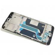 """خرید تاچ و ال سی دی گوشی وان پلاس 5  Tested 5.5"""" OLED LCD with frame for Oneplus 5 A5000 Display Touch Screen Digitizer Assembly Repair Parts"""