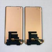 خرید تاچ و ال سی دی گوشی وان پلاس 8 پرو Original Amoled Tested Best For OnePlus 8 Pro 1 8 Pro LCD Display