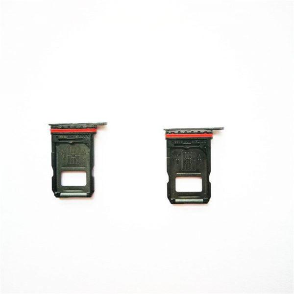 خرید اسلات سیم کارت گوشی وان پلاس 7 پرو 7Pro Sim Cards Adapters For Oneplus 7 Pro
