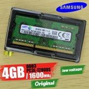 خرید رم لپ تاپ از علی اکسپرس 8GB 4GB 2GB 1GB 2G 4G PC2 PC3 PC3L DDR2 DDR3 667Mhz 800Mhz 1333hz 1600Mhz 5300S 6400 8500 10600