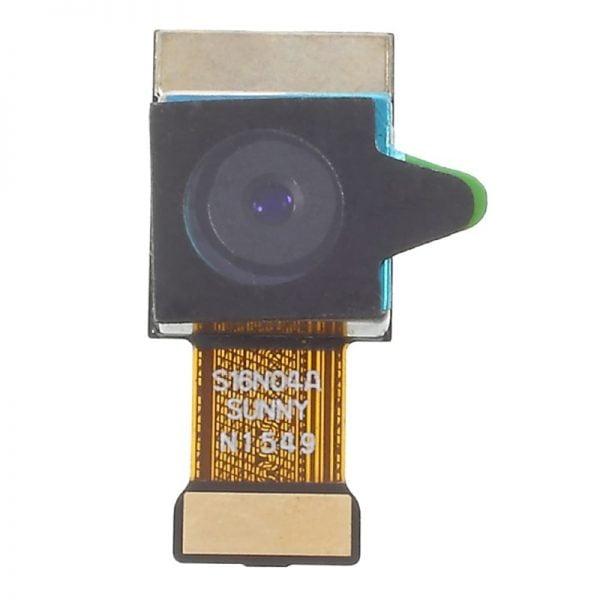 خرید دوربین اصلی گوشی شیائومی وان پلاس 3 تی Back Camera Module for OnePlus 3T Rear Camera