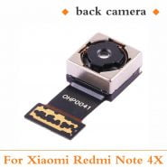 خرید لنز دوربین اصلی شیائومی ردمی نوت 4 ایکس Back Camera Module for Xiaomi Redmi Note 4X
