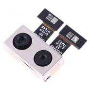 خرید لنز دوربین اصلی شیائومی Back Facing Camera for Xaiomi Mi 5X / A1