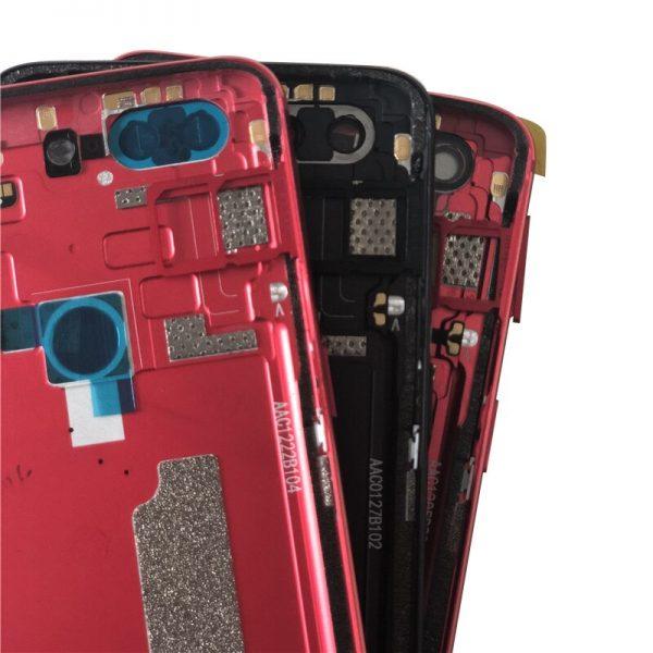 خرید درب باتری گوشی وان پلاس 5 تی Back Housing Battery Cover For Oneplus 5T A5010