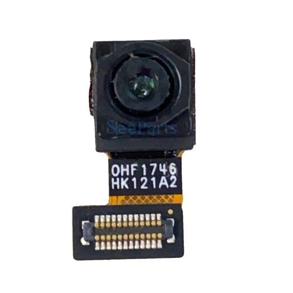 خرید لنز دوربین شیائومی ردمی نوت 8 تی For Xiaomi Redmi Note 8T Front Camera Flex Cable redmi note 8t Front Camera Replacement Part Redmi Note8T Back Camera