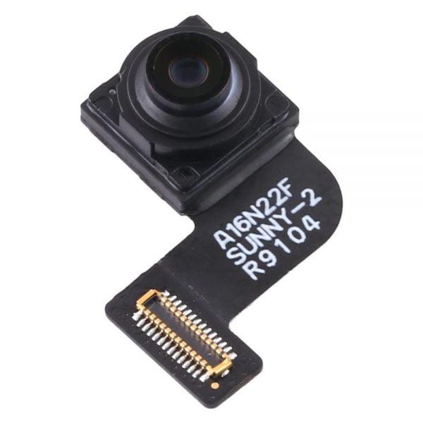 خرید دوربین گوشی وان پلاس 7 Front Facing Camera Module for OnePlus 7