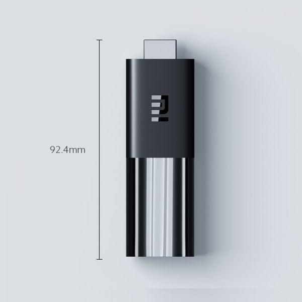 خرید تلویزیون شیائومی Global Version Xiaomi Mi TV Stick 1080P Dolby