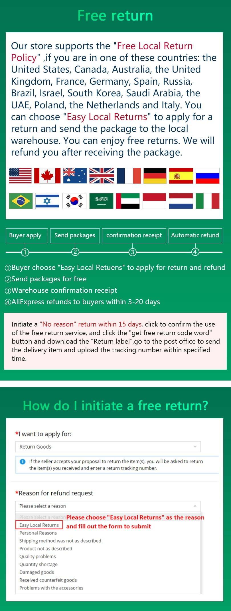Free Return1