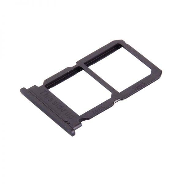 خرید اسلات سیم کارت وان پلاس High Quality SIM Card Tray Parts Replacement For OnePlus 5