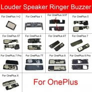 خرید اسپیکر گوشی های وان پلاس از علی اکسپرس Louder Speaker Ringer For Oneplus 1 2 3 3T 5 5T 6 6T 7 7T 8 X Pro Loudspeaker Buzzer Module Flex Cable Repair Parts Replacement