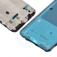 خرید فریم گوشی شیائومی می پلی Middle Housing Frame For Xiaomi Mi Play Middle Frame
