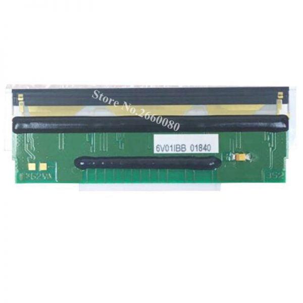 خرید پرینتر هد پرینتر از علی اکسپرس New Aclas Electronic Scales Print Head LB LS2X LS2CX LS2RX LS6X LS6CX LS6RX