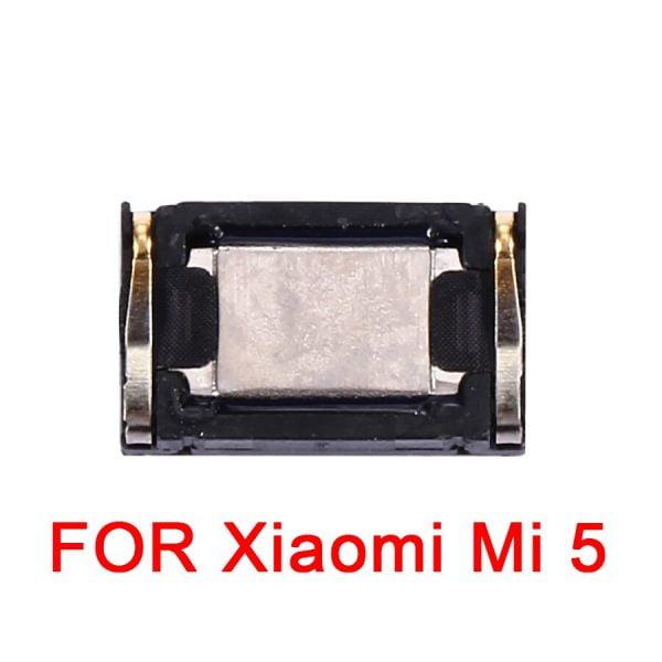 خرید اسپیکر گوشی می 5 New Ear Speaker for Xiaomi Mi 5