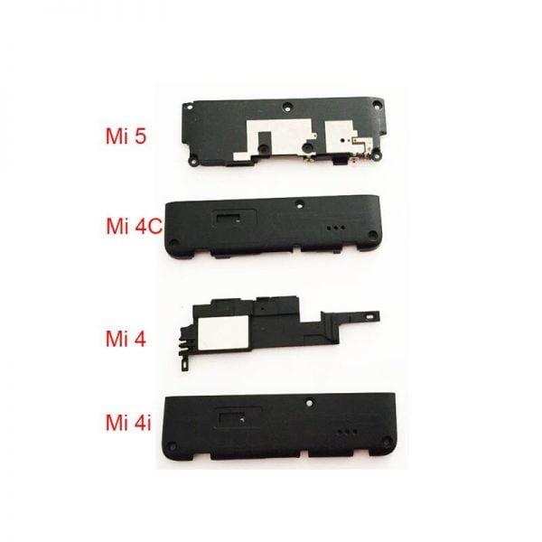 خرید اسپیکر گوشی شیائومی New For Xiaomi Mi5 Mi4 Mi4i Mi4c Mi4s Mi Max Loud Speaker