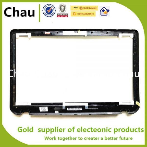 خرید پنل ال سی دی لپ تاپ اچ پی از علی اکسپرس New HP Envy DV7-7000 LCD Front Bezel Cover 698775-001 (Compatible w 681971-001)