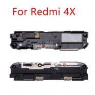 خرید اسپیکر بازر گوشی شیائومی ردمی نوت 4 ایکس New Loudspeaker For Xiaomi Redmi 4X 4 5 Pro Plus Note 5A 6 7 Pro
