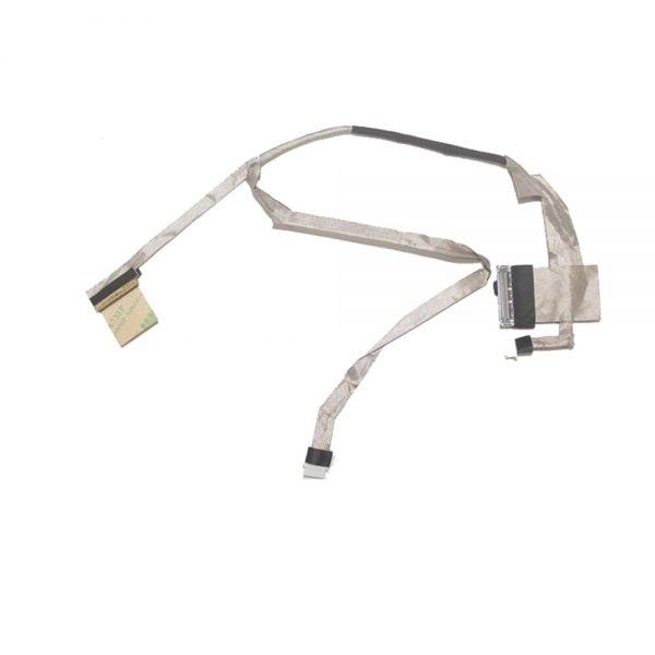 ریبول لپ تاپ دل ORIGINAL for Lenovo IdeaPad Y560 LVDS LCD cable DD0KL3LC000