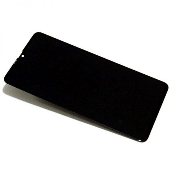 """خرید ال سی دی گوشی هواوی میت 20 ایکس از علی اکسپرس Original 7.2"""" FHD 1080 x 2244 Display for Huawei MATE 20 X"""
