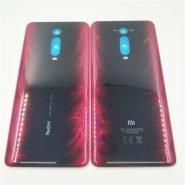 خرید درب پشت گوشی شیائومی می 9 تی Original Back Glass Cover For Xiaomi Mi 9T MI9T Pro Redmi K20 K20 Pro