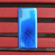 خرید درب باتری گوشی می 9 لایت Original Glass Battery Rear Ponel For Xiaomi MI CC9 MI 9 Lite MI CC9E MI A3 Housing