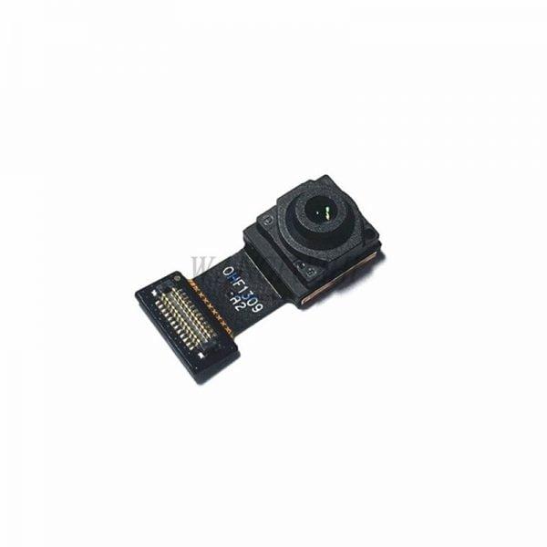 خرید لنز دوربین سلفی شیائومی ردمی نوت 7 WANGFUZHI for Xiaomi Redmi Note 7 Original Front Camera