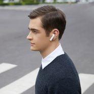 خرید هندزفری شیائومی از علی اکسپرس Xiaomi Airdots Pro 2S Wireless Earphone 2020