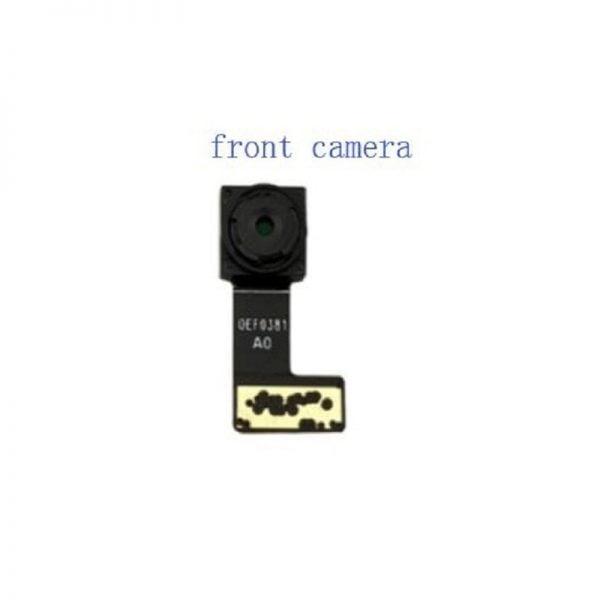 خرید لنز دوربین سلفی شیائومی از علی اکسپرس for XIAOMI5X/ Mi A1 Front Camera
