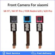 خرید دوربین سلفی گوشی شیائومی کا 20 پرو و می 9 تی پرو high quality Camera For Xiaomi Mi 9T mi9t pro Front Camera Module for Redmi K20 Pro