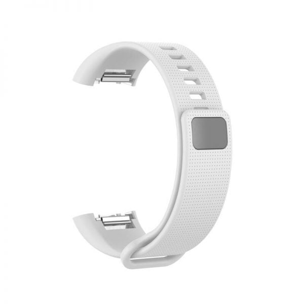 خرید بند ساعت هوشمند از علی اکسپرس smart watch strap comfortable wtach band Silicone durable watchband replacement bracelet For Huami Amazfit Cor A1702 smart watch