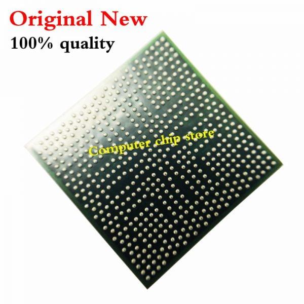 100% New N17E-G1-A1 N17E G1 A1 BGA Chipset