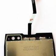 خرید تاچ و ال سی دی گوشی دوجی اس 50 5.7 Inch For Doogee S50 LCD Display Touch Screen For Doogee S50 100% Tested Screen Digitizer Assembly Replacement Free Tools