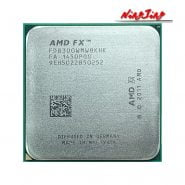 خرید سی پی یو از علی اکسپرس AMD FX-8300 FX 8300 FX8300 3.3 GHz Eight-Core 8M Processor Socket AM3 CPU 95W Bulk Package FX-8300