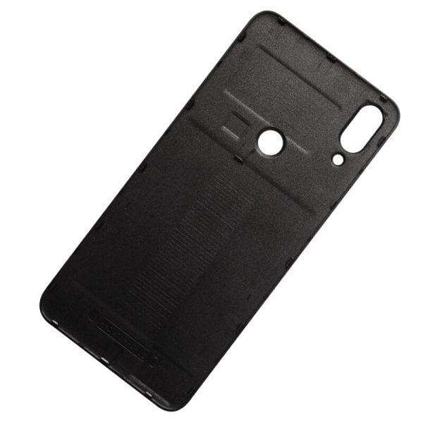 درب پشت گوشی دوجی DOOGEE N10 Battery Cover Good Quality Original Durable back case Accessories for DOOGEE N10 mobile phone