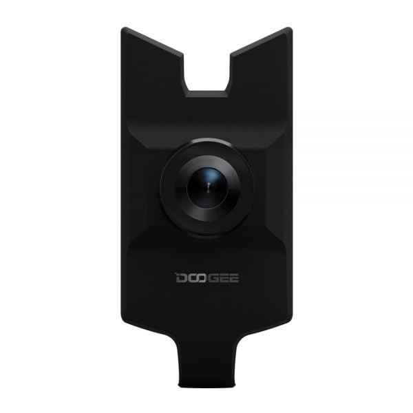 "خرید دوربین دید در شب گوشی دوجی DOOGEE S90 Night Vision Camera Module for SONY IMX291 2.0MP StandBack Cover Accessories For DOOGEE S90 6.18"" MT6671"