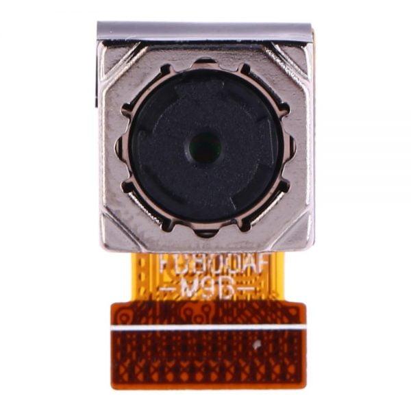 خرید لنز دوربین گوشی دوجی اس 40 For Doogee S40 S55 Back Camera Module for Doogee S55 S60 Lite Rear Back Facing Cell Phone Main Camera Replacement Camera Parts