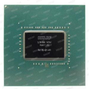 GTX1060-N17E-G1-A1-GPU-NVIDIA-Graphics-BGA-Chipset