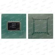 خرید چیپست کارت گرافیک از علی اکسپرس GTX1060 N17E-G1-A1 GPU NVIDIA Graphics BGA Chipset