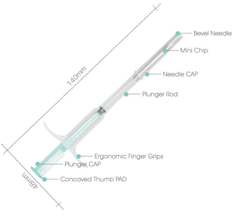 NFC animal syringe (2)