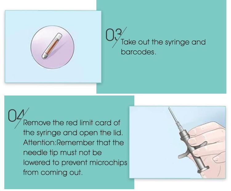 2x12mm animal syringe (22)
