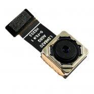 خرید لنز دوربین اصلی گوشی لنوو High Quality Back Camera Parts Replacement For Lenovo ZUK Z2 Pro